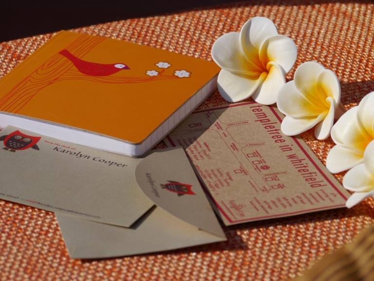 KC cards