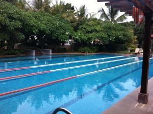 PM pool