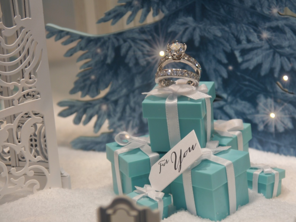 Tiffany window ring (1)